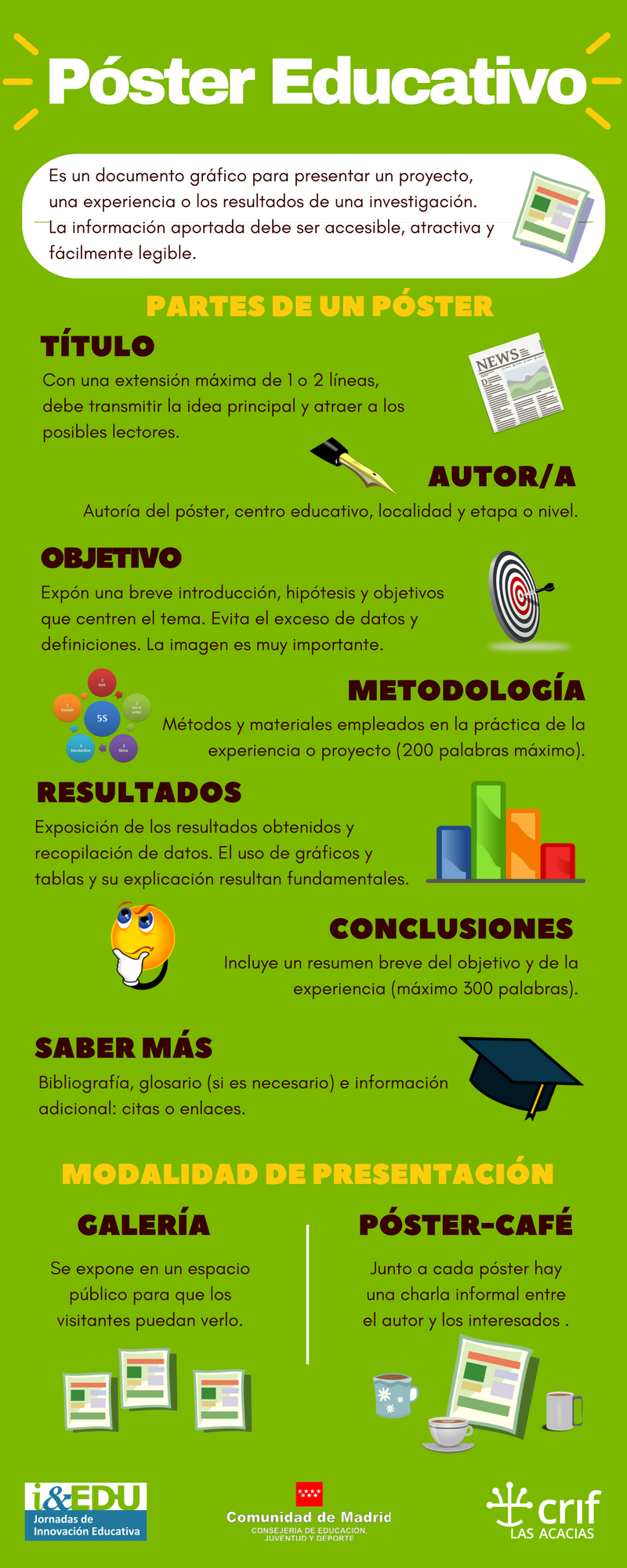 Póster-Educativo(1)